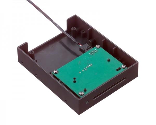 HID OMNIKEY 3921 USB Smart Card Reader BULK