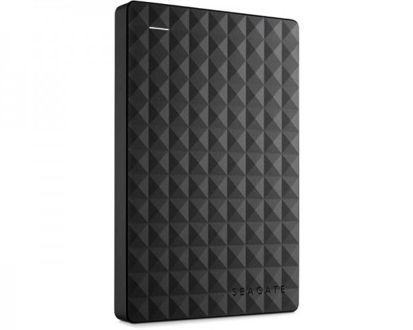 SEAGATE Expansion Portable 1TB 2.5'' eksterni hard disk STEA1000400