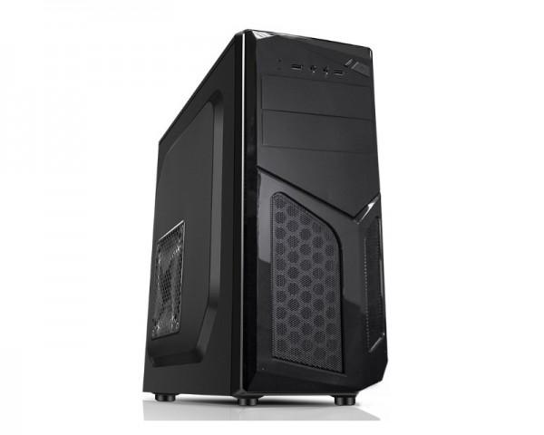 BIZ PC  AMD Ryzen 5 16008GB256GBGTX1050Ti 4GB
