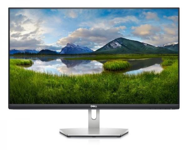 DELL 23.8'' S2421H FreeSync IPS monitor
