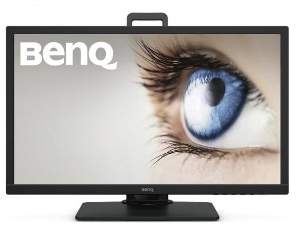 BENQ 24'' BL2483TM LED monitor
