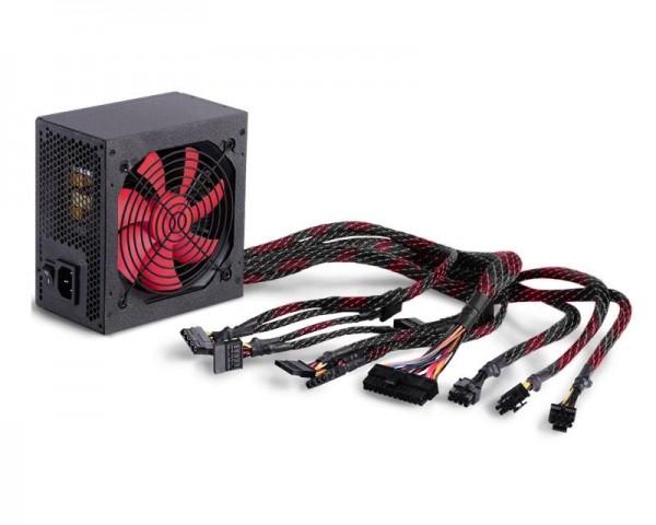 IG-MAX 5600 SIXTUS 600W napajanje