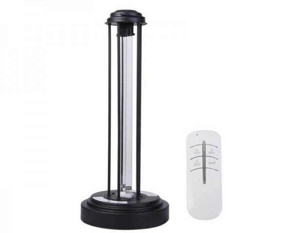 LUMIISTIC UV Germicidna lampa LD-UVC 003
