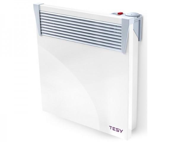 TESY CN 03 050 MIS F električni panel radijator