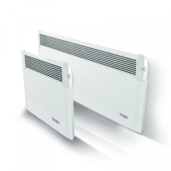 Tesy CN 04 150 MIS F 1500 W, panelni radijator