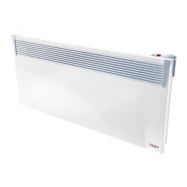 Tesy panelni električni konvektori, CN 03 300 MIS F, 3000 W, Bela