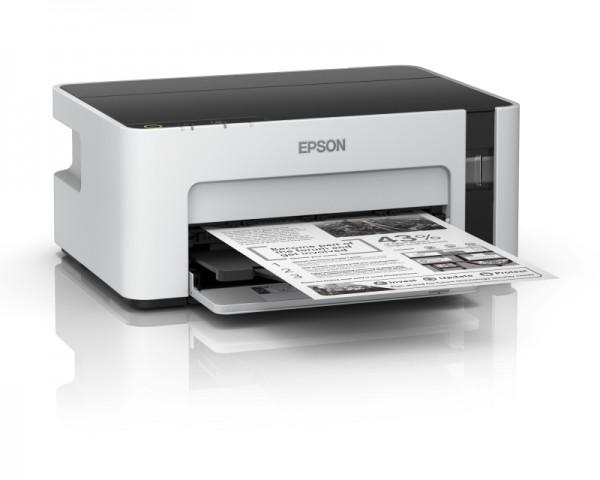 EPSON EcoTank M1100 inkjet štampač