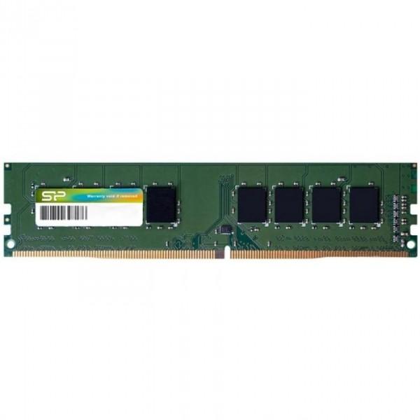 RAM DDR4 SiliconPower 4GB 2400
