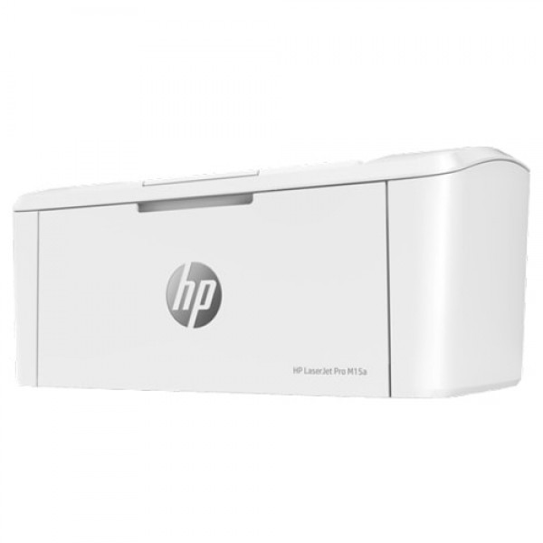 Printer LJ HP Printer  Pro M15a (W2G50A)