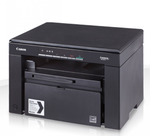 Printer MF CANON MF-3010