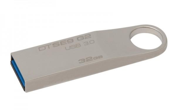 FlashDrive 32GB Kingston DTSE9G232GB