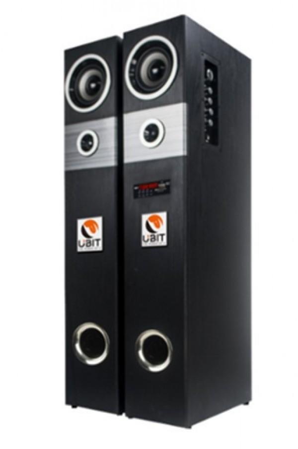 Zvucnik UBIT 2.0 TS11800 SUFBT1MIC