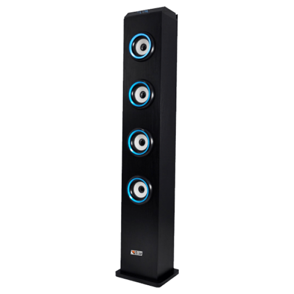 Zvucnik UBIT 1.0 TS-25000 ANDERS SU