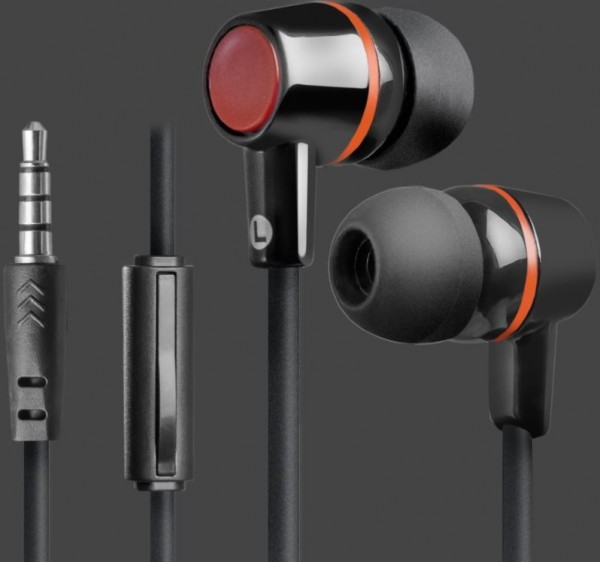 Slušalice Defender Pulse-428, bubice