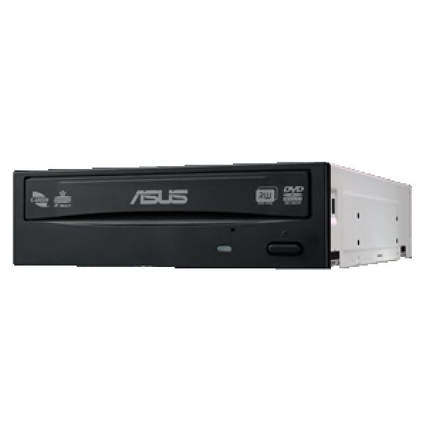 CD DVD-RW SATA ASUS DRW-24D5MT Black Bulk