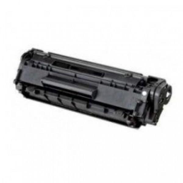 Toneri PRINTERMAYIN CE278A728 HP1566MF4410