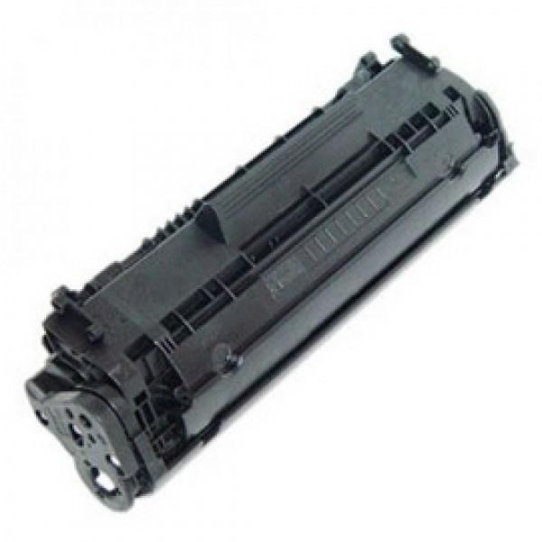 Toneri PRINTERMAYIN Q2612AFX910HP10101012