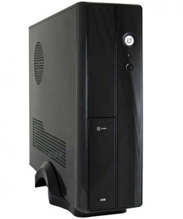 TOWER Mini ITXMicroATX LC Power 1400MI LC200SFX