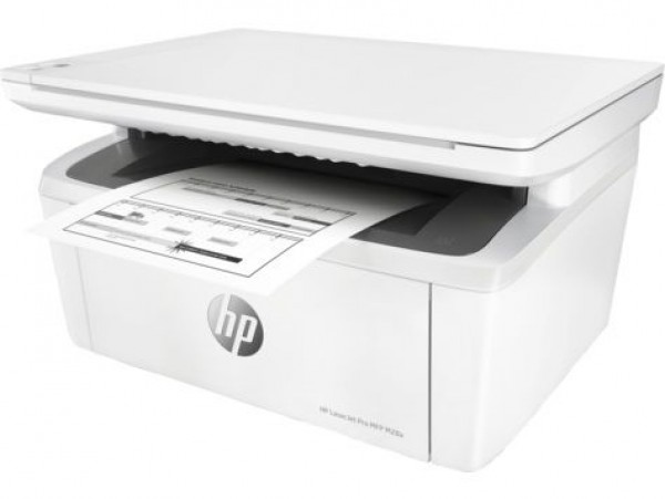 Printer MF HP LaserJet Pro M28a (W2G54A)
