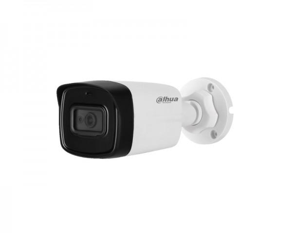 DAHUA HAC-HFW1200TL-A-0360B-S4 2MP HDCVI IR Bullet Camera