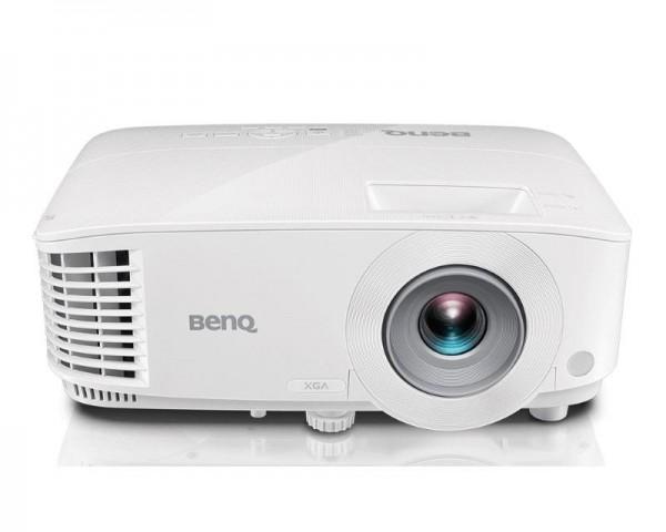 BENQ MX731 projektor