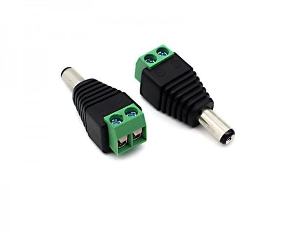 NO NAME DG01 konektor napajanja muski