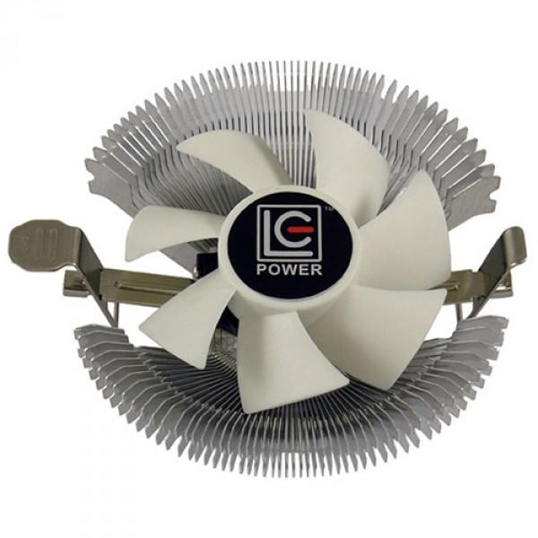 Cooler 11501151FM1FM2AM32 LC Power LC-CC85