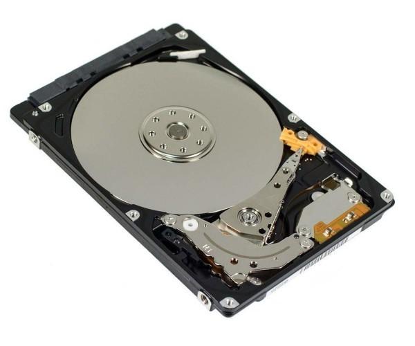 HDD 2.5'' TOSHIBA 320GB HTS725032A7E630 SATA3 7200RPM