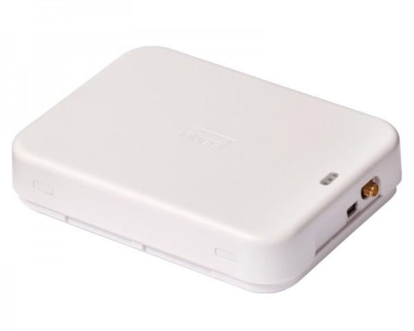 ELDES ET083 Univerzalna GSM dojava