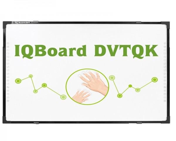 IQBOARD 92'' Interaktivna tabla IQDVTQK92
