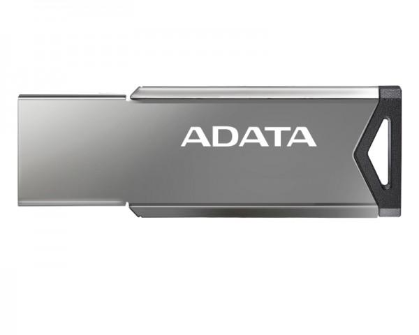 A-DATA 32GB 2.0 AUV250-32G-RBK crni