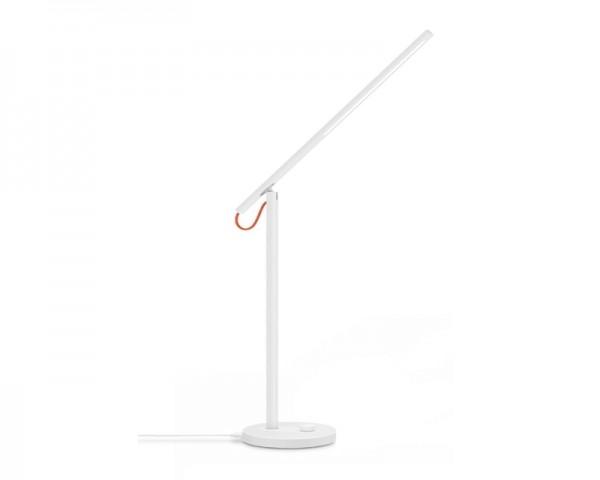 XIAOMI Mi LED lampa za sto 1S