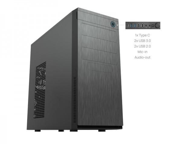 BIZ PC AMD Ryzen 3 3200G8GB240GB noTM