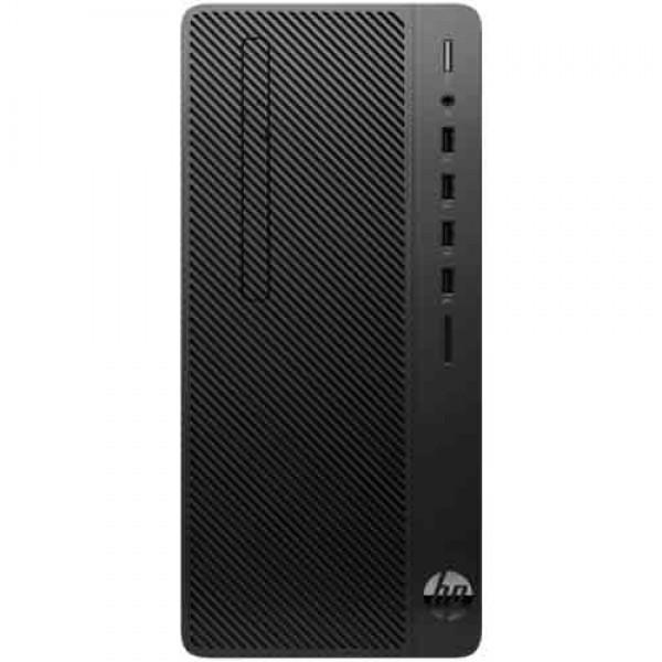 PC HP 290 G3 MT i5-95008GBSSD256DVDW10Pro