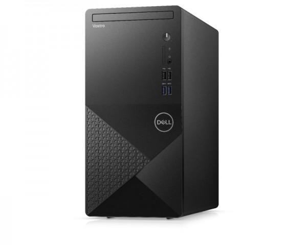 DELL Vostro 3888 MT i3-10100 4GB 1TB DVDRW Ubuntu 3yr NBD + WiFi