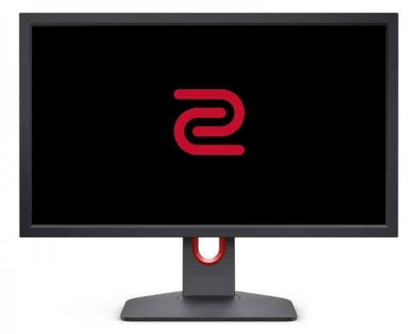 BENQ Zowie 24'' XL2411K LED Gaming 144Hz crni monitor