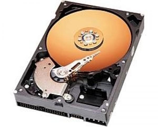 WD 250GB IDE 8MB 7.200rpm WD2500JB + T
