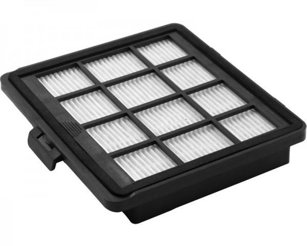 SENCOR SVX 020HF filter za usisivač