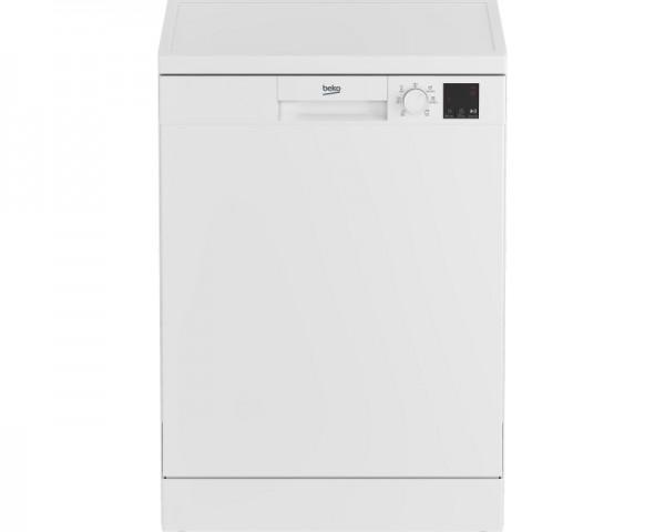 BEKO DVN 06431 W mašina za pranje sudova