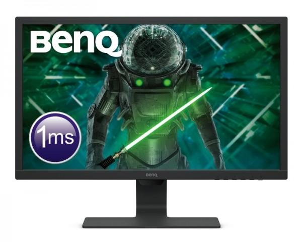 BENQ 24'' GL2480E LED monitor