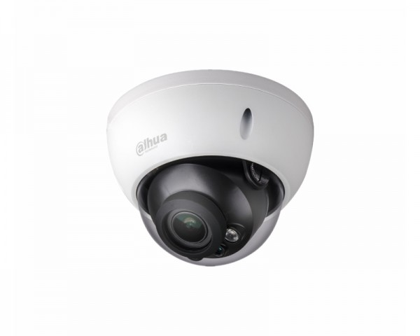DAHUA HAC-HDBW2241R-Z-27135 2MP Starlight HDCVI IR Dome Camera