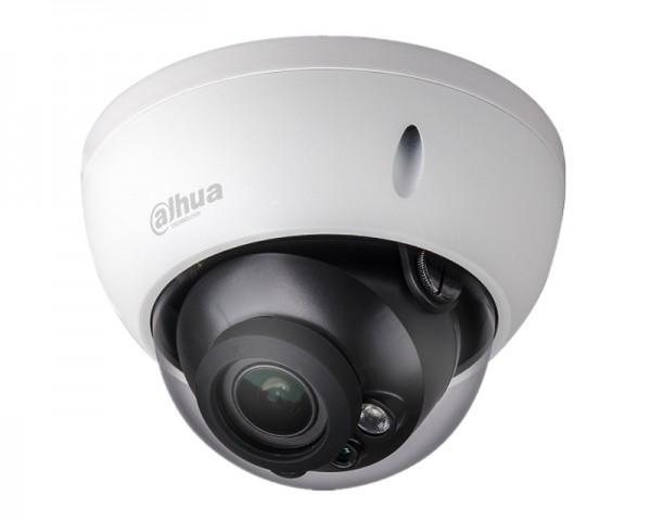 DAHUA IPC-HDBW2231RP-ZS IR megapiksela dome IP kamera