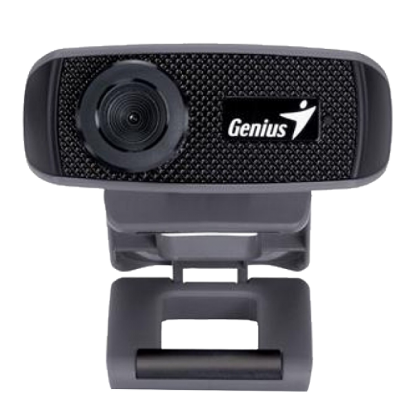WEB KAMERA Genius FaceCam 1000X