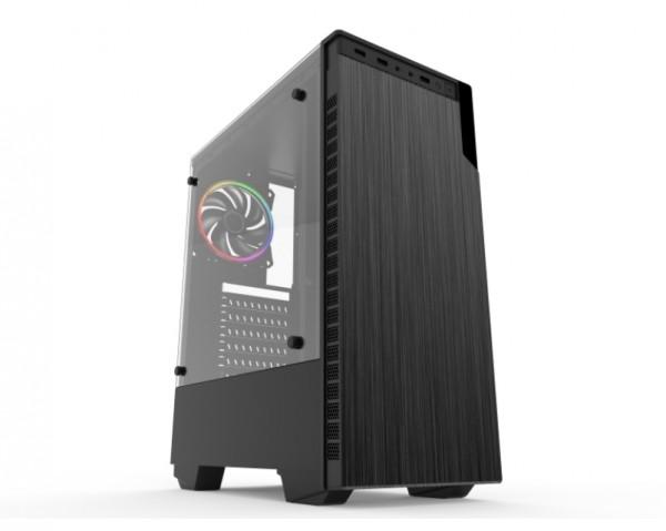 BIZ PC  AMD Ryzen 5 26008GB512GBGTX1650 4GB