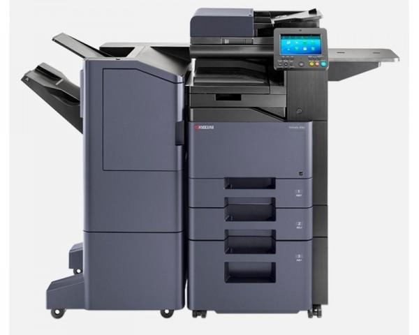 KYOCERA TASKalfa 408ci (TA408ci) color multifunkcijski uređaj