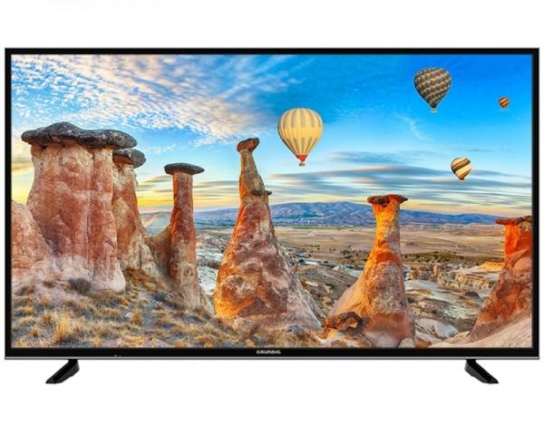 GRUNDIG 49'' 49 GDU 7502 Smart UHD TV