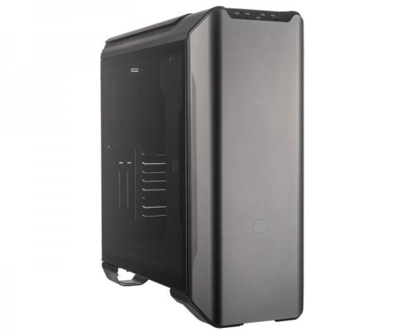 COOLER MASTER Mastercase SL600M modularno kućište Black Edition (MCM-SL600M-KGNN-S00)
