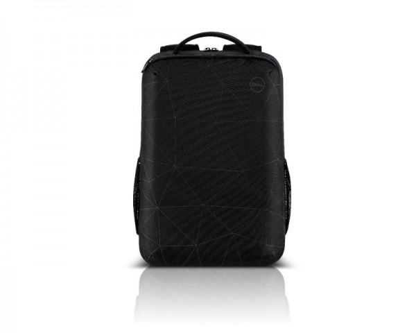 DELL OEM Ranac za notebook 15'' Essential Backpack E51520P