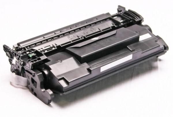 Toneri NoNAME CF226A M402nM402dM426dw426fdn