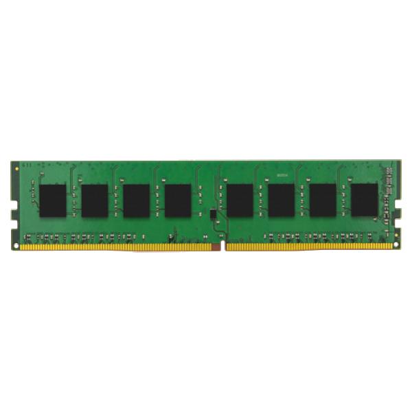 RAM DDR4 KINGSTON 4GB 2666MHz KVR26N19S64